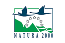 natura2000